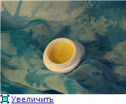Бальзамы для висков 942ca15199b6t