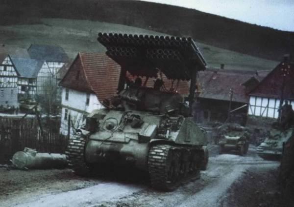 Прыгающие танки Fb7bb96406c5