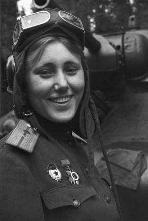 Женщины на войне. 0e4d4773823f