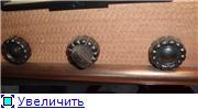 """Радиориемники серии """"Восток"""" (""""7H-27""""). 6b183a286ca4t"""