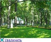 """Пригороды - """"жемчужное ожерелье"""" Санкт-Петербурга Fb4a85400aa1t"""
