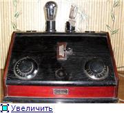 Радиоприемники серии БЧ. 21ecb2493818t