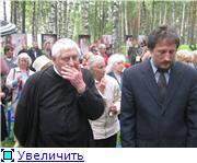 """2 сентября 2011 года в Мемориальном комплексе """"Медное"""" 019348bb6dedt"""