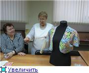 Встречи вязальщиц в КИЖАХ,  2011 -2015 гг 2d9e8709cdc4t