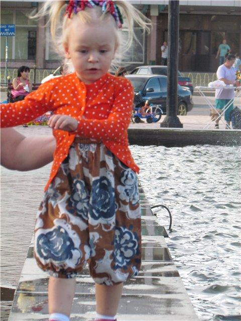 ХВАСТЫ!Модная,яркая,качественная одежда из США и ЕВРОПЫ! - Страница 47 4ba4392bd913