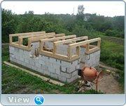 Как я строил дом - Страница 4 E5d21a685092