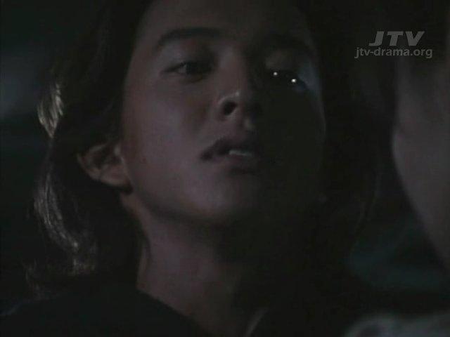 Kimura Takuya / Кимура Такуя / Тимка, Тимочка, Тимон  4 - Страница 2 F80a9ae25490