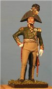 VID soldiers - Napoleonic russian army sets 1c23ff399a14t