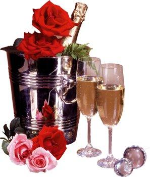 Поздравляем с Днем Рождения Викторию (Vivi) 1d940ae74254t