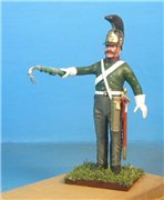 VID soldiers - Napoleonic russian army sets - Page 2 3ac312dfe551t