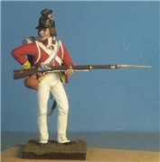 VID soldiers - Napoleonic french army sets - Page 2 942374d1af1et