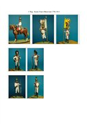 VID soldiers - Napoleonic austrian army sets 8af0fa3902cbt
