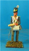 VID soldiers - Napoleonic british army sets Eed40bae9cdat