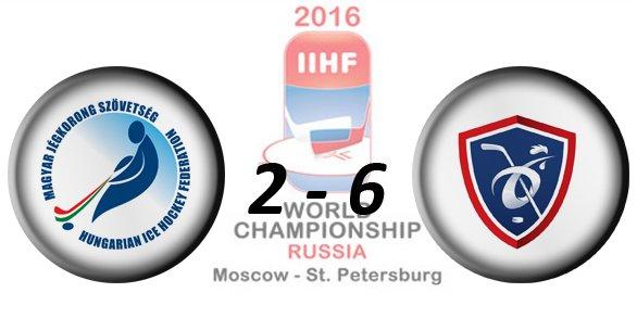 Чемпионат мира по хоккею с шайбой 2016 A32e7562aecd