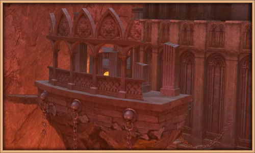 Дворец Зайнлехкрай  59aefddc4f50