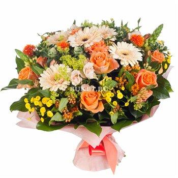 Поздравляем с Днем Рождения Наталью (4Natali1975) E358e9e04d96t