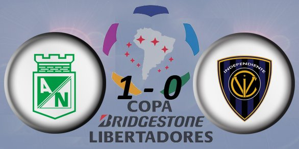 Кубок Либертадорес 2016 - Страница 3 A2c7f2adbf25