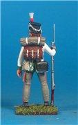 VID soldiers - Napoleonic Rhein Confederation army sets Ae83399deb0ct