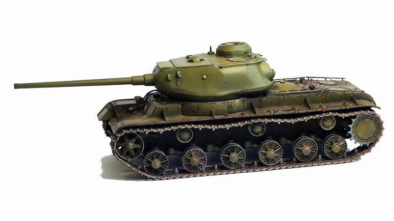 КВ-100 F78d7a321e09