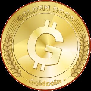 GOLDEN EGGS - gold-eggs.com - игра с выводом денег - Страница 3 D4748c845094