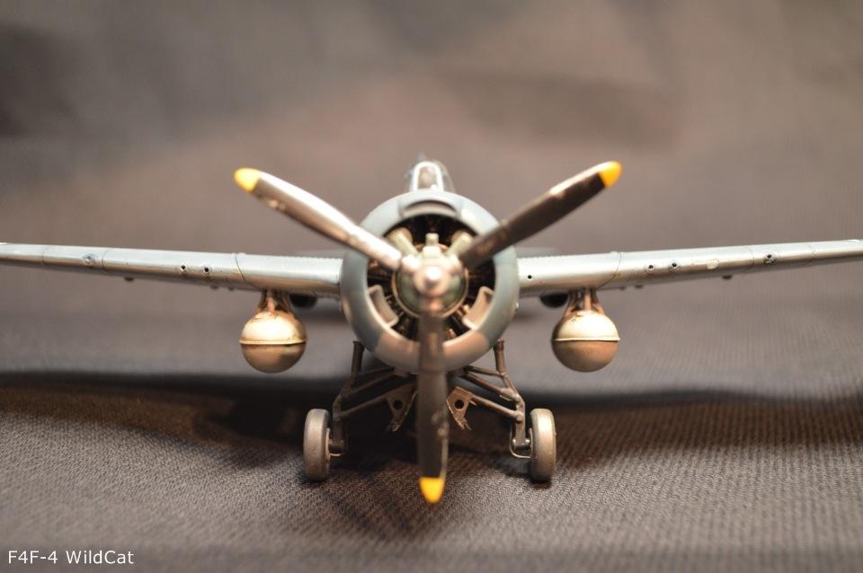 F4F-4 Wildcat Tamya 1/48 3c27d32ad4b8