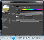 Cinema 4D +Corona render - Страница 2 357ede0e60e7