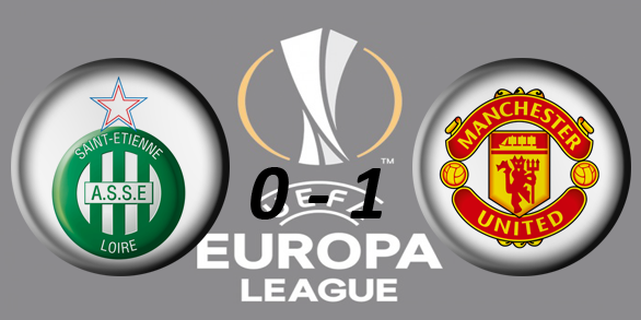 Лига Европы УЕФА 2016/2017 - Страница 2 458dae60fa18