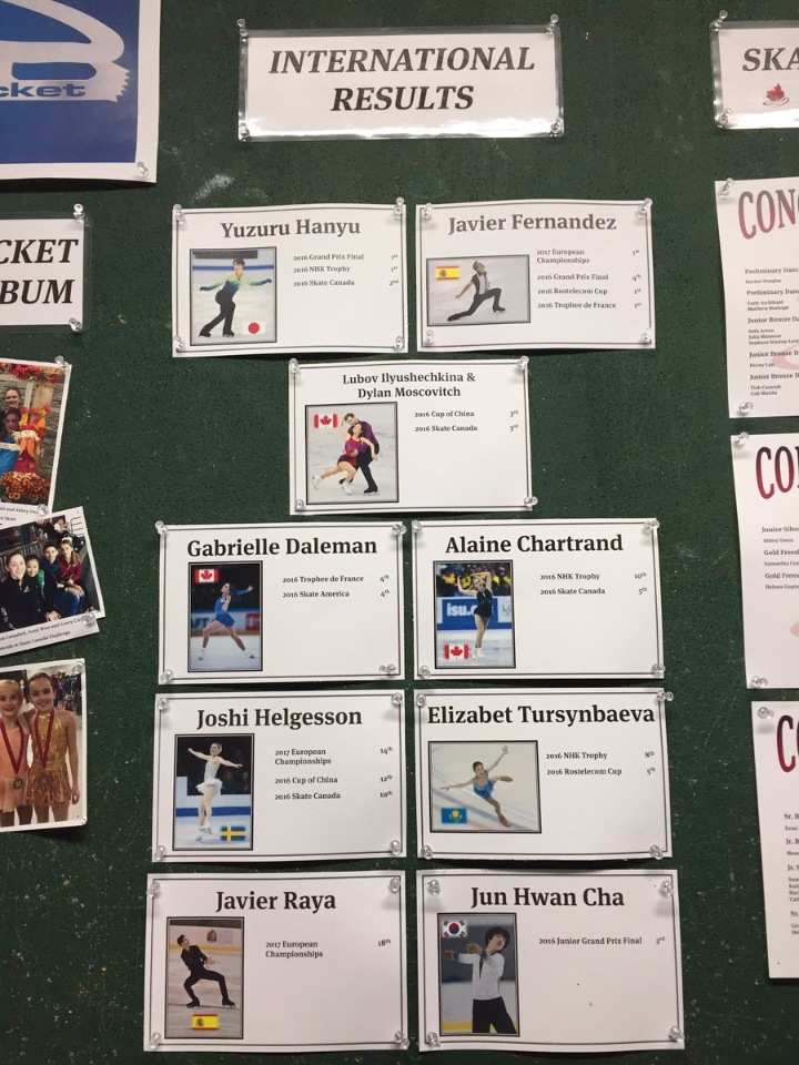 Брайан О́рсер / Brian Orser & Toronto Cricket Skating Curling Club - Страница 2 Ae3c5237cd50