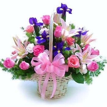 Поздравляем с Днем Рождения Оксану (Ksusha77) A87fc4f851fat