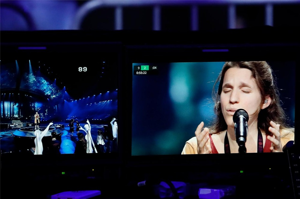 Евровидение - 2017 - Страница 10 0fbbb5993fef