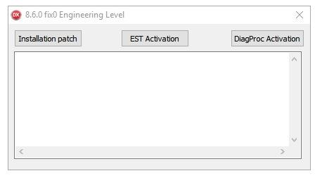 CNH EST 8.6 + activator + keymaker B02e4864df8b