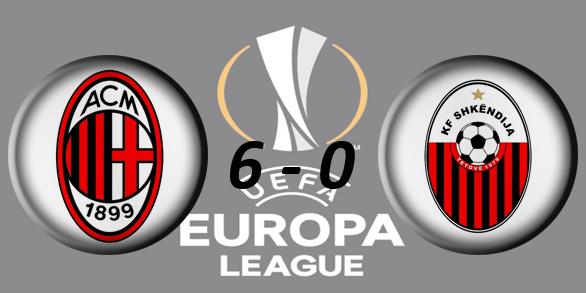 Лига Европы УЕФА 2017/2018 Dc6237910853