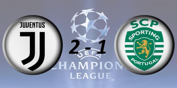 Лига чемпионов УЕФА 2017/2018 - Страница 2 93b455c9f562