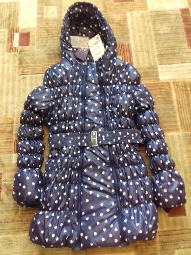 Куртка 2в1 для беременных. Снизила цены!!! 7a2dc3b4135d