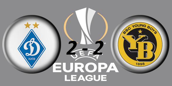 Лига Европы УЕФА 2017/2018 Bfc7967a2ca8