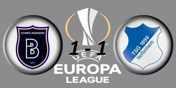 Лига Европы УЕФА 2017/2018 7125cec0a48c