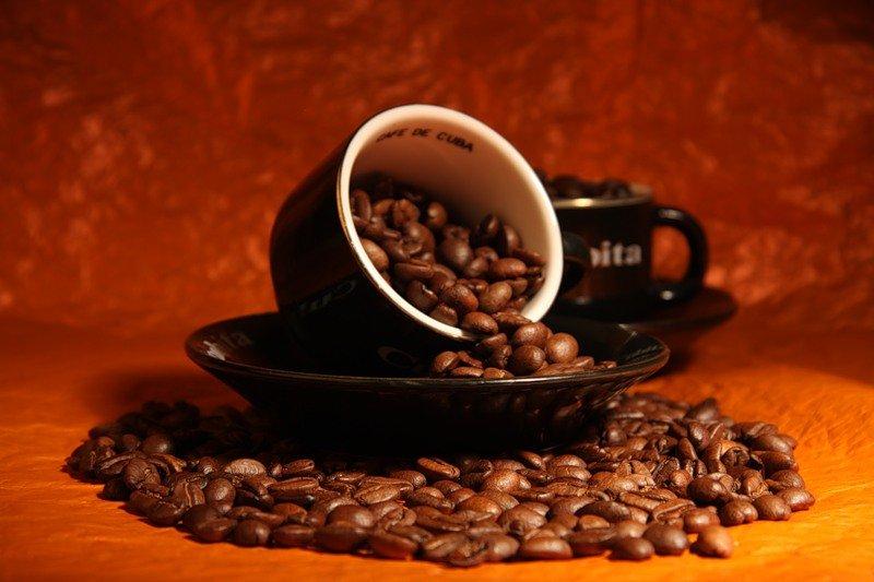 Кофе - Страница 3 D0c0a358c7af