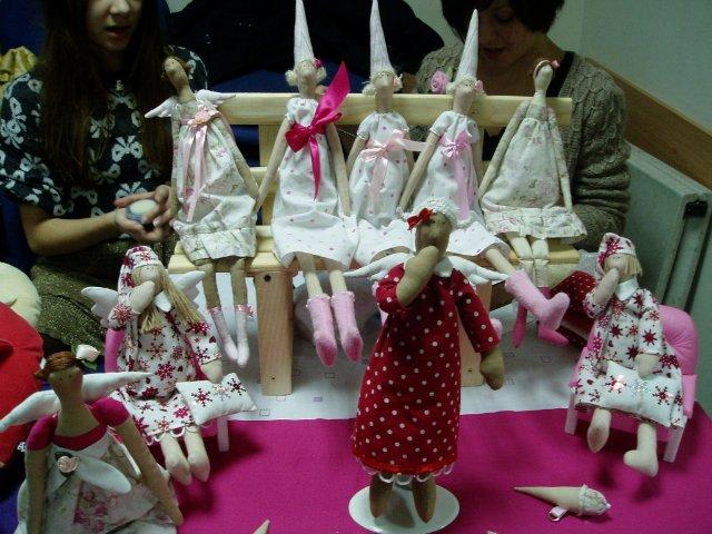 Выставка кукол в Запорожье 029e0230add8