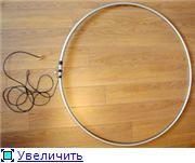 Об антенне Magnetic Loop. 94455b508a6ft