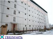Снимки новых корпусов Следственного изолятора № 1 в Твери 1ee6e70864d0t