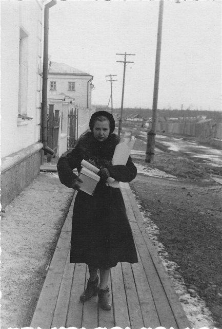 Советская Гавань, фотографии. - Страница 2 4a15c4bb5b9b
