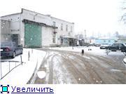 Снимки новых корпусов Следственного изолятора № 1 в Твери 4b4d0ecaa44et