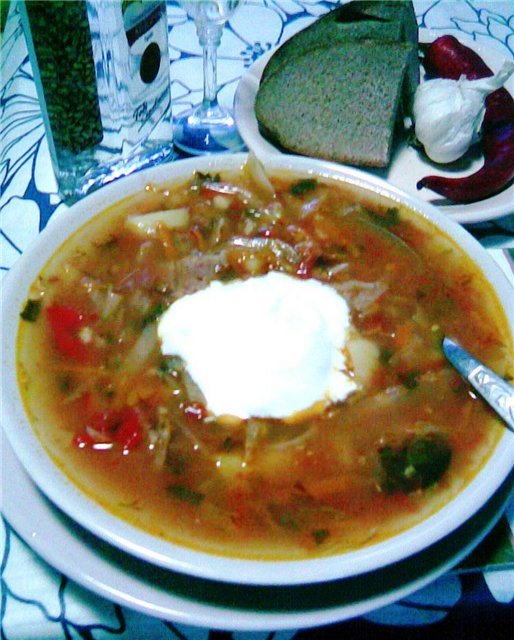 Рецепты от Roza555, разные))) - Страница 2 765b37b264be