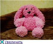 Украиночкины хвастушки  - Страница 2 13ce94e0d344t
