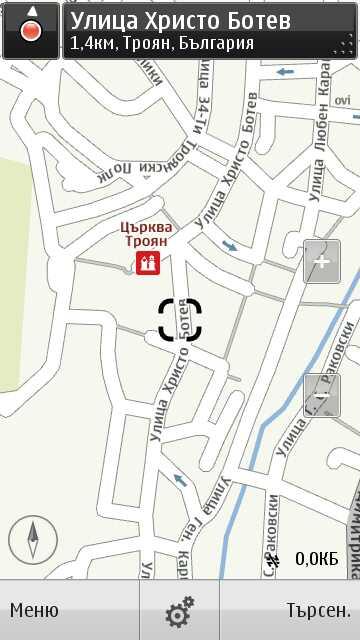 Карта на България за Ovi Maps 3.06 68095f74d4cb