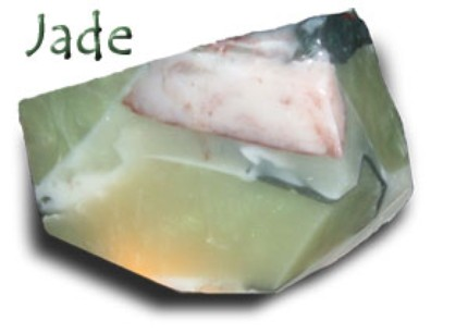Мыльные камни - Страница 4 F03e0bfd07a5