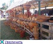 СОРОЧИНСКАЯ ЯРМАРКА 2010-11-12года - Страница 2 C0d9381d5544t