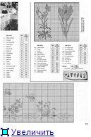 Схемы вышивки - Страница 2 886f325793act