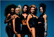 Spice Girls 1b1b9031de58t