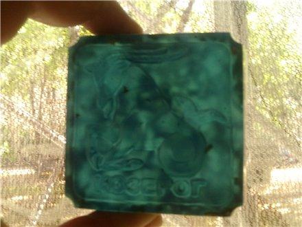 Моя фантазия по мылу - Страница 19 F6d911030426